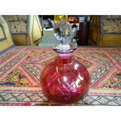 Wine decanter 12 cm - 5