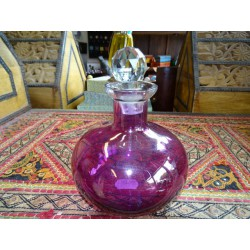 Wine decanter 15 cm - 2