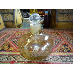 Wine decanter 15 cm - 4