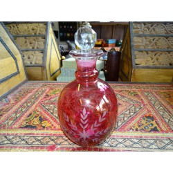 Wine decanter 13 cm - 1