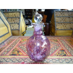 Wine decanter 23 cm - 2