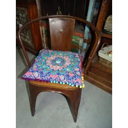 Plaid pièce unique (150x100 cm)