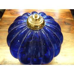 Status buddha teaching