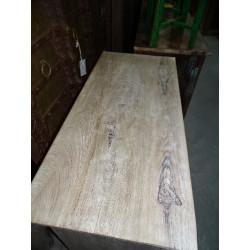 Octagonal coffee table Maharaja