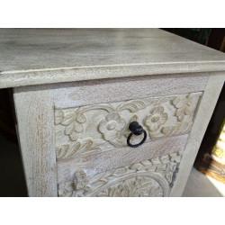 Taffeta brocade tablecloths 110x110 cm