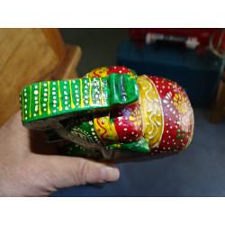 Nag champa bâtonnets