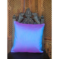 cushion cover range ZEN