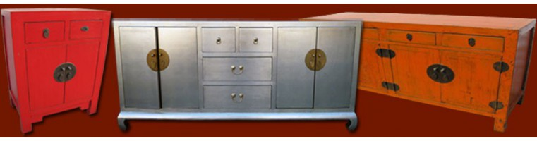 meubles chinois gansu les meubles chinois les meubles chinois. Black Bedroom Furniture Sets. Home Design Ideas