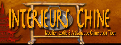 les-meubles-chinois.com - Chinese furniture, Tibetan and Indian ancient and recent.